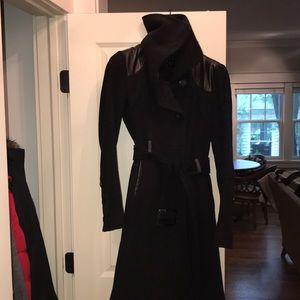 Mackage winter coat